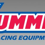 Summit Racing is the presenting sponsor of the 2nd Annual IMTM Hall of Fame Induction Ceremony & Reunion!